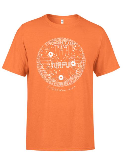 t-shirt-myfuture-coeur-matrixe-orange-digital-03