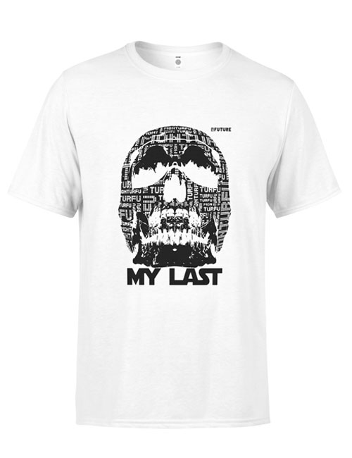 t-shirt-myfuture-xmax-santa-blanc-tete-de-morts-digital-07