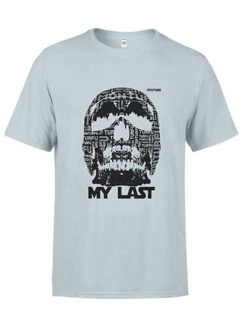 t-shirt-myfuture-xmax-santa-sky-blue-tete-de-morts-digital-06