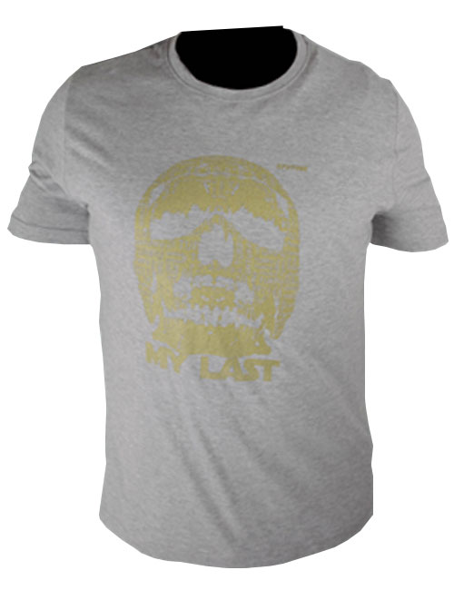 t-shirt-myfuture-mylast-skull-gris-tete-de-morts-prix-accessible-moyen-gamme-12