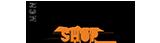 MONTURFU E-SHOP Logo